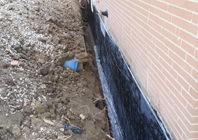 foundation-repair-8