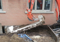 foundation-repair-9