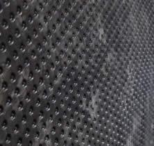 Black Membrane