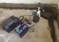 sump-pump-battery-backup-connected-s