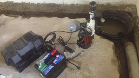 sump-pump-battery-backup-connected