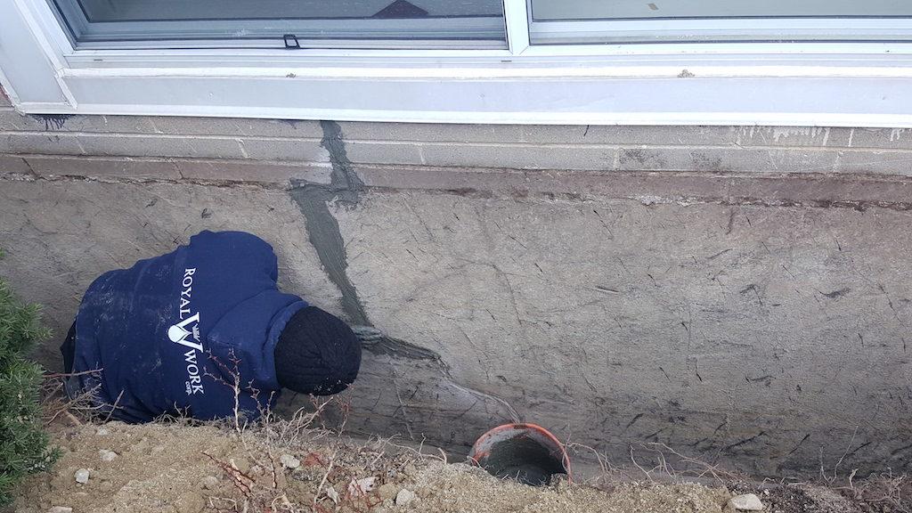 Royal-Work-Exterior-Waterproofing-02