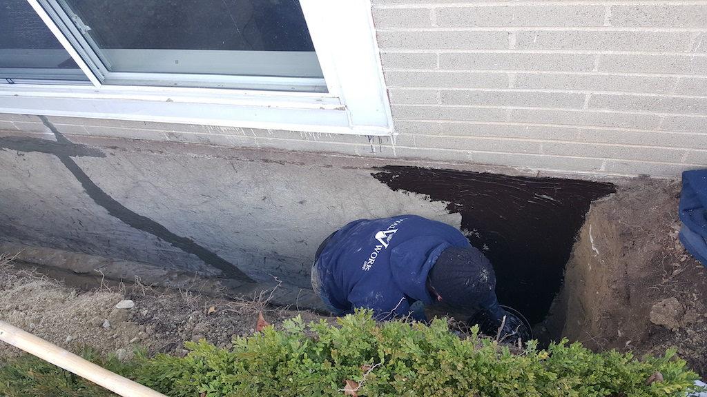 Royal-Work-Exterior-Waterproofing-05