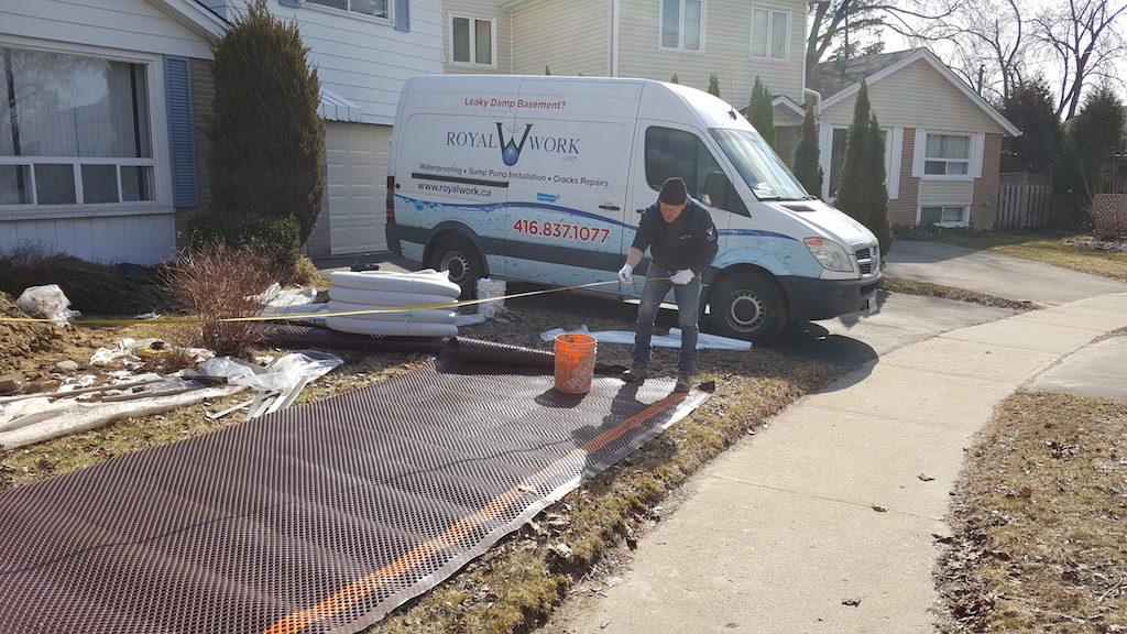 Royal-Work-Exterior-Waterproofing-07
