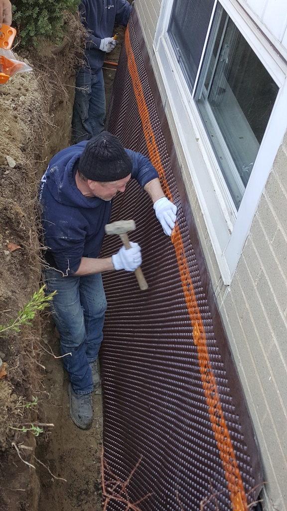 Royal-Work-Exterior-Waterproofing-08