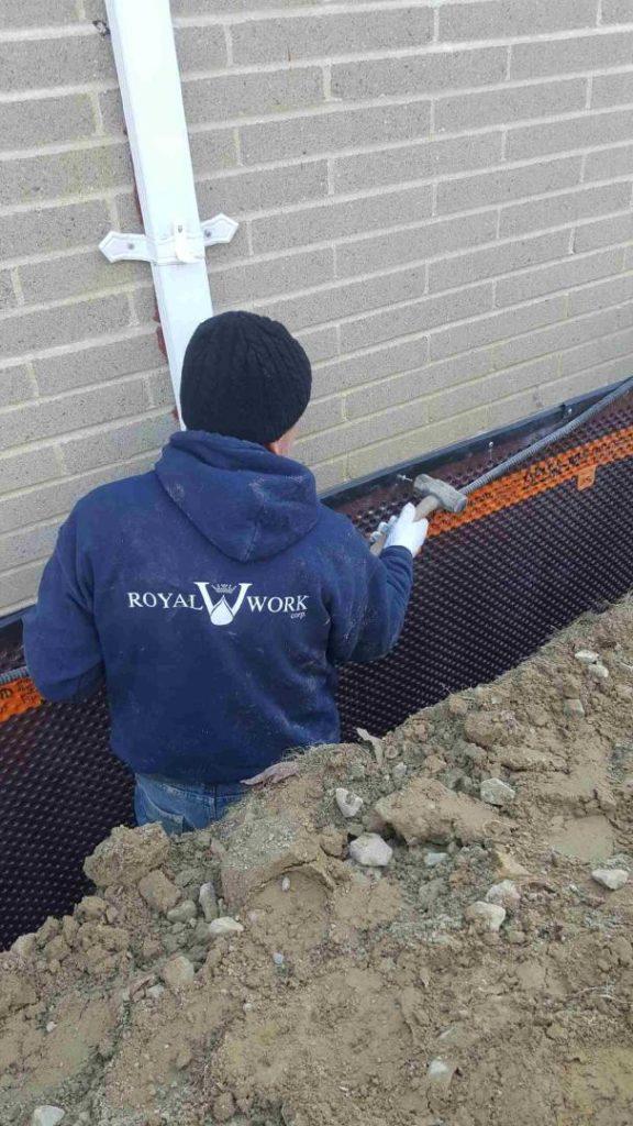 Royal-Work-Exterior-Waterproofing-09